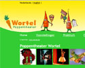 Thumbnail project wortel.be